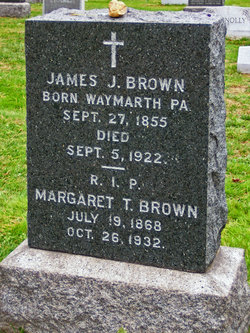 Image result for molly brown tomb