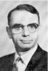 Sterling Arthur Watson, Sr