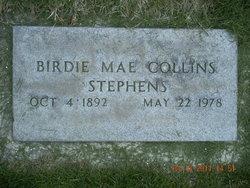 Birdie Stephens