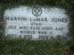 Marvin Jones