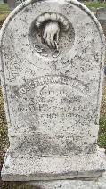 Joseph D. Williams