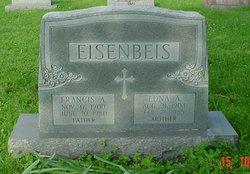 "Francis Andrew ""Frank"" Eisenbeis"