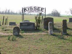 Kissee Cemetery