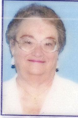 Sharon  Livingston