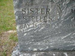 Estelle S. Bland