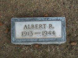 Albert R Andersen