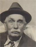 Charles Carstensen