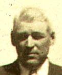 George William Ellison