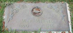 May <I>O'Donnell</I> Mekeel