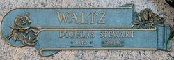 Douglas Stewart Waltz