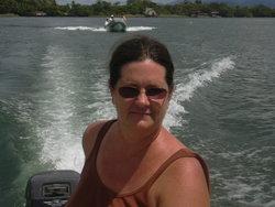 Cindy Bonham Miller