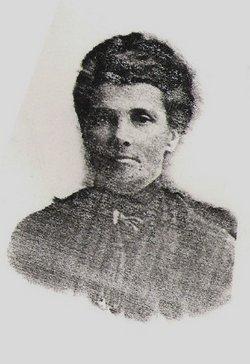 Lillis Adelia <I>Robison</I> Frome