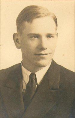 Russell Lewis Warner