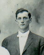Charles Edwin Bischoff