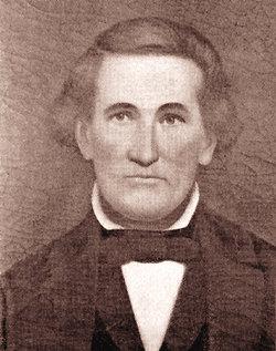 Jacob Whitmer