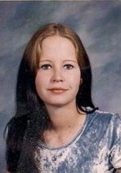 Tiffany Renee Allen