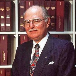 "James B. ""Jim"" Irwin, Sr (1936-2009) - Find A Grave Memorial"