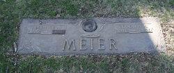 Rudolph Marx Meier