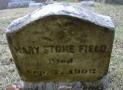 Mary Stone Field