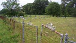 Weldy Cemetery