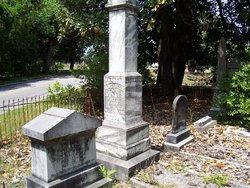 Kneece Family Cemetery