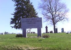 Oak Grove Lutheran Church Cemetery
