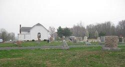 Acme Cemetery