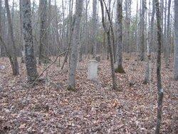 Love Stinson Cemetery