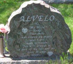 Juanita Torres Alvelo (1964-2008) - Find A Grave Memorial
