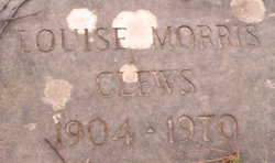 Louise Hollingsworth Morris <I>Clews</I> Timpson