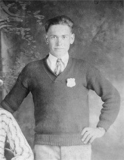 Albert Gallatin Cornwell