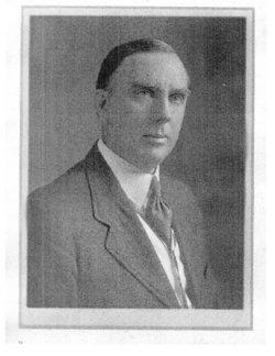 John Bigham Barnett
