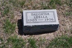 Luella Albers