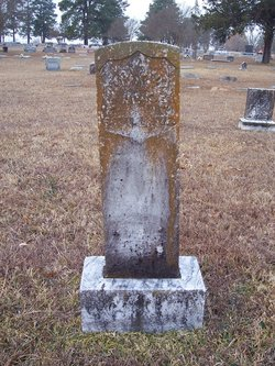 Newton E. Adams
