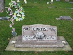 Rex Boyd Curtis