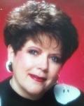 Linda Sue <I>Maddox</I> Densmore