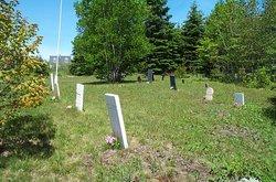Leighton Cemetery