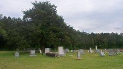 Thomas Boyd Cemetery