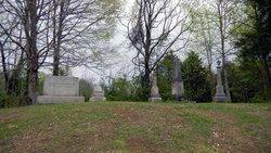 Ashbaugh Cemetery