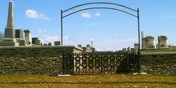 Turner Village Cemetery