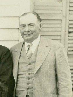 Edwin Presley Hawkins