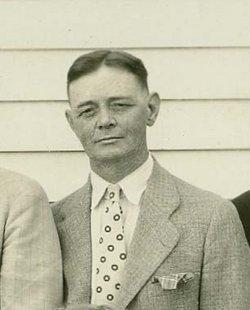Phillip Cordell Hawkins