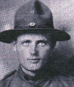 Ferdinand Wiese