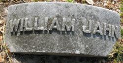 William Jahn