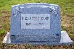 Elizabeth C. Camp