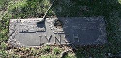 William L. Lynch