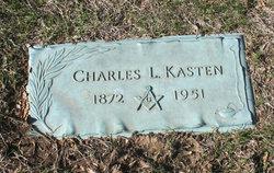 Charles L. Kasten