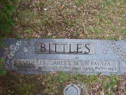 Marge Bittles