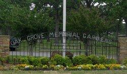 Oak Grove Memorial Gardens