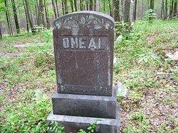 O'Neal Family Cemetery